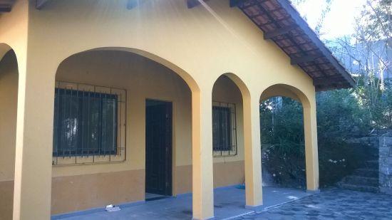 Casa em Condomínio venda Baía Branca Mairiporã