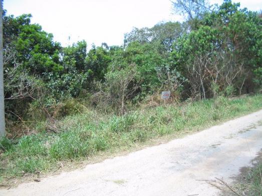 Terreno venda Portal das Colinas Mairiporã