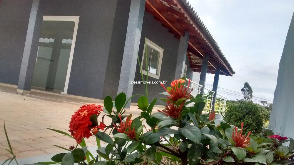 Chácara venda Jardim Tercasa Mairiporã