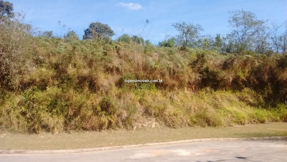 Terreno em Condomínio venda Condomínio Fechado Mairiporã