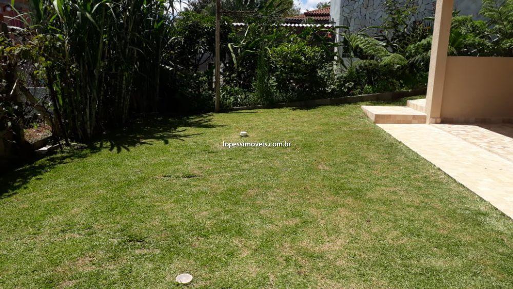 Casa Padrão venda Sun Valley Mairiporã