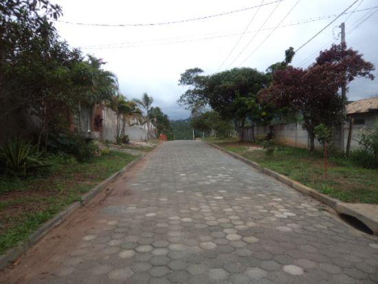 Terreno venda TERRENO PLANO!! Mairiporã