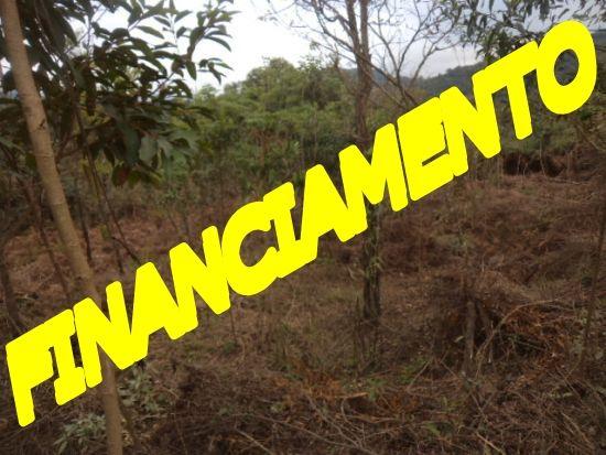 Terreno venda Não Especificado Mairiporã