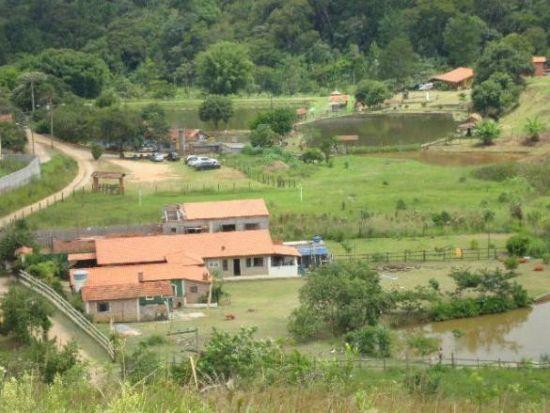 Terreno venda Rio Acima Mairiporã